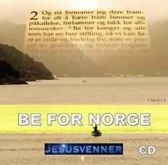 2014_cover_be_for_norge