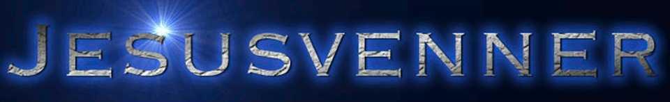 jesusvenner_logo_960