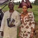 muliika_and_wife_