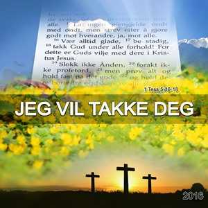 Cd_cover_jeg_vil_takke_deg_web2